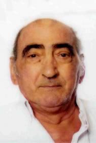 Necrologi di Antonio del Buono