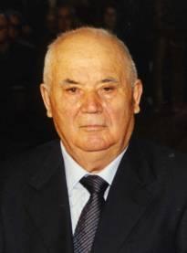 Necrologio ed informazioni sul funerale di Mario Principi