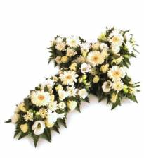 Necrologi di Pierino Saltari