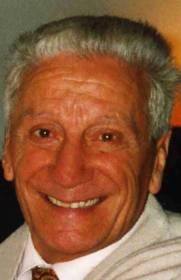Necrologi di edmondo Silvestrelli