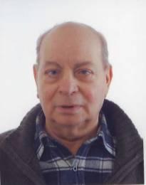 Necrologi di Luciano Castellani