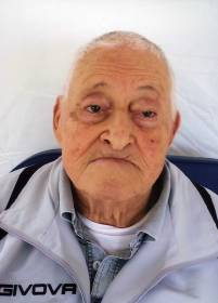 Necrologi di Walter Baldoni