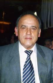 Necrologio ed informazioni sul funerale di Domenico Nicolini
