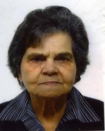 Necrologi di Maria Polenta