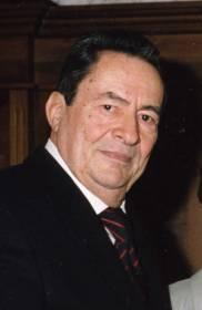 Necrologio ed informazioni sul funerale di Silvano Polverigiani