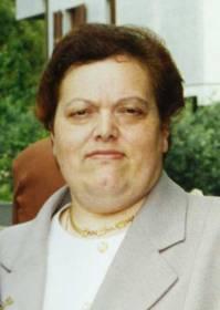 Necrologi di Paola Orlandini