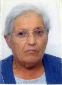 Necrologi di Rosa Dolcini