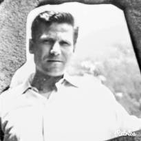 Necrologio ed informazioni sul funerale di Umberto Pianaroli