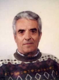 Necrologi di Eugenio Lillini