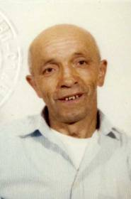 Necrologi di Mario Dureri