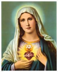 Necrologi di Iole Maria di Giusto