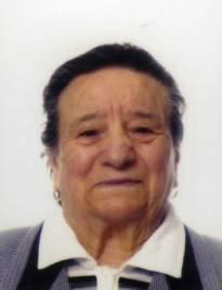 Necrologi di Lidia Baldassari