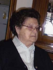 Necrologio ed informazioni sul funerale di Adelaide Zepponi