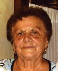 Necrologi di Lucia Assirelli