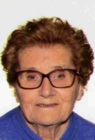 Necrologi di Franca Lanari