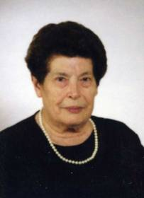 Necrologi di Stella Tombolesi