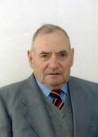 Funerali Osimo - Necrologio di Gino Foglia