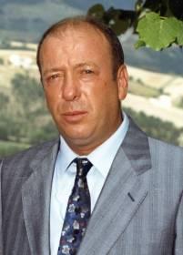 Funerali Osimo - Necrologio di Ercole Longhi