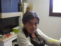 Necrologi di Fernanda Centanni