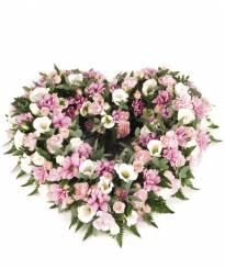 Necrologi di Marwa Ettaleb