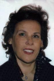 Necrologi di Silvana Biondi