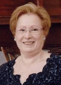 Necrologi di Livia Leonardi