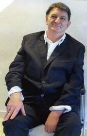 Funerali Osimo - Necrologio di Luciano Staffolani