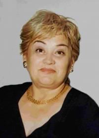 Funerali Ancona Osimo - Necrologio di Silvana Solazzi