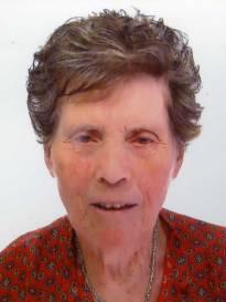 Necrologi di Maria Luisa Bellucci