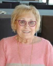 Necrologi di Rossana Prosperi