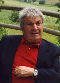 Necrologi di Paolo Breccia