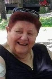 Necrologi di Rita Pellegrini