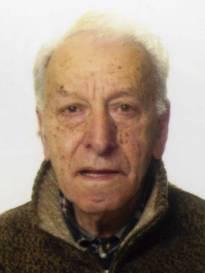 Necrologi di Giuliano Carletti