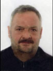 Necrologi di Luigi Pieroni