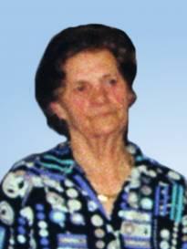 Funerali Osimo Offagna - Necrologio di Anna Mattioli