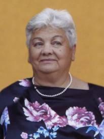 Funerali Osimo Offagna - Necrologio di Renata Tittarelli