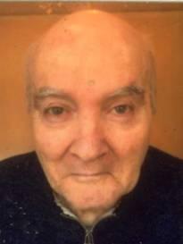 Funerali Osimo - Necrologio di Benito Falcetelli