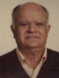 Necrologio ed informazioni sul funerale di Olivo Roccoli