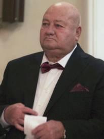 Necrologio ed informazioni sul funerale di Armando Petraccini