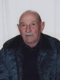 Necrologio ed informazioni sul funerale di Aldo Canalini