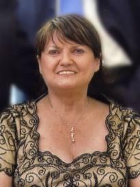 Necrologio ed informazioni sul funerale di Bruna Mariani