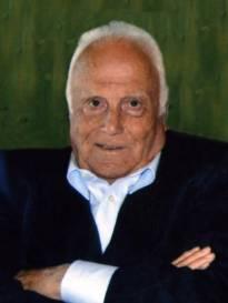 Funerali Ancona - Necrologio di Luciano Numidi