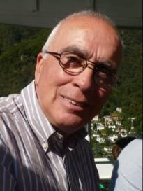 Necrologio ed informazioni sul funerale di Benito Galletti