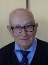 Funerali Osimo - Necrologio di Vittorio Vitaloni