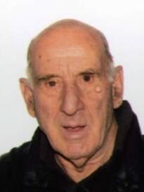 Funerali Castelfidardo Osimo - Necrologio di Fabio Luna