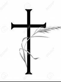 Necrologio ed informazioni sul funerale di Carlo Federico Antonelli