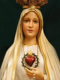Funerali Osimo Loreto - Necrologio di Elisabetta Unterrichter