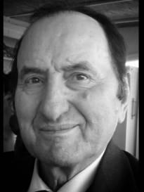Funerali Osimo - Necrologio di Pierino Mercanti