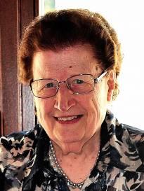 Funerali  - Necrologio di Rita Tombolesi