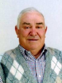 Necrologio ed informazioni sul funerale di Giuseppe Mercanti